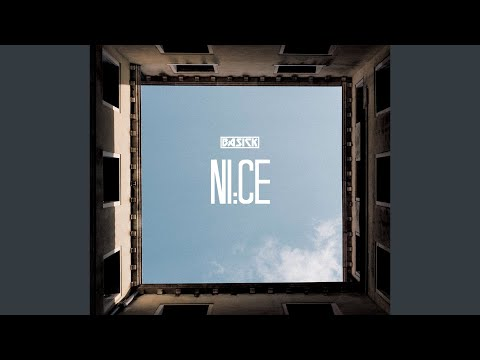 Nice (Feat. G2, 화사 of 마마무) (Radio Edit.) Nice (Feat. G2, 화사 of 마마무) (Radio...