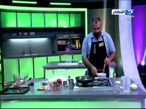 The Taste Program - Extra Episode 04   الحلقة Extra The Taste الرابعة من برنامج