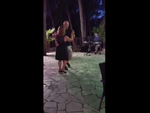 Na kraju se i zaplesalo