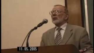 Prof. Dr. Jovan Deretic -  Veliko Srbsko carstvo Ostrivojevica 9