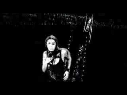Dj Hüseyin Karadayı ft Funky C- Zalim feat. Miracles