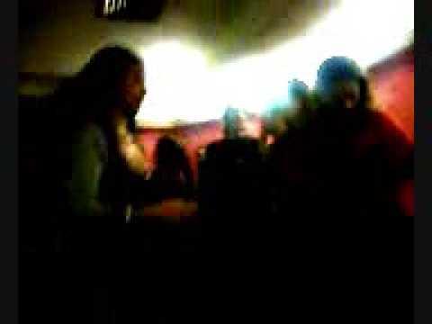 Karaoke FDL A3