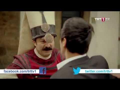 Ottoman Empire-Ottoman Slap
