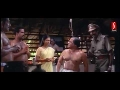 Pattalam Malayalam movie Clip 1