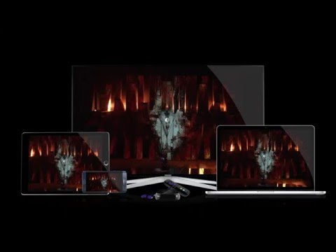 Met Opera on Demand - New Video Trailer (30)