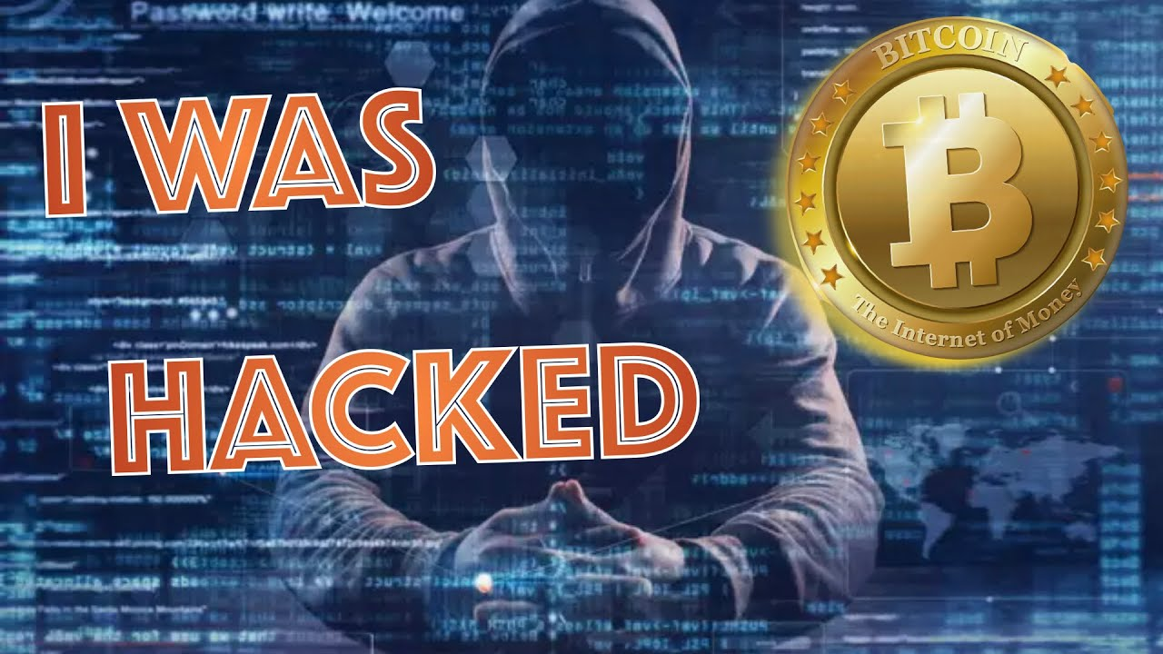 D.A.N. Channel HACKED. Videos DELETED. Scammer RETALIATION OR? BITCOIN Ethereum 2.0 & TAX LOOPHOLE