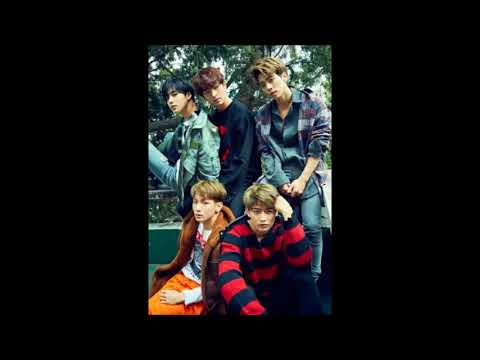 [1 HOUR LOOP] SHINee 샤이니 - Tell Me What To Do