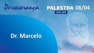 Palestra 08-04-2021