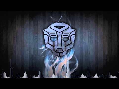 Violin Rap Instrumental 2018