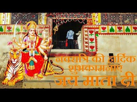 bhor-bhai-din-chadh-gya-meri-ambe-||-navratri-special-song-||