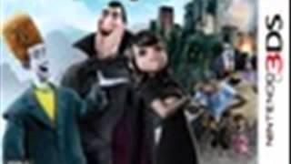 Dangerous Jiisan to 1000 nin no Otomodachi Ja 3DS