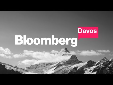 Davos 2017: The Final Day at the World Economic Forum