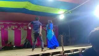 ramgopalpur arrkestra dance tu jaan hau ho hamar jaan hau ho