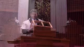 Rosh Hashanah Day 1 Services