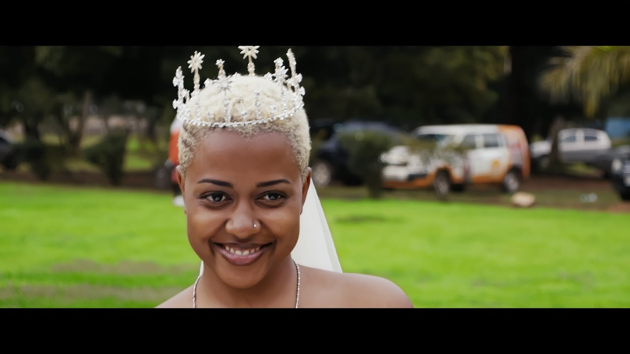 Download Official By Victor Ruz ( OFFICIAL HD VIDEO 2021)