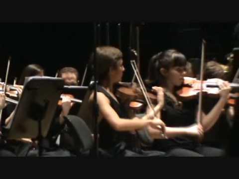 Orchestra conservatorio Paganini moldava seconda parte.wmv