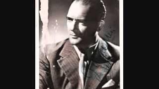 Play Rigoletto Venti Scudi Hai Tu Detto