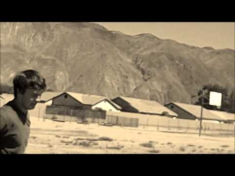 San Jacinto Valley Academy - Hunger Games