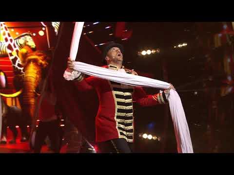 Szenzációs volt a Kökény Cirkusz előadás! - www.rtl.hu/szenzaciosnegyes letöltés