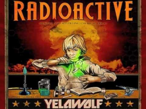 Yelawolf - Get Away (feat. Shawty Fatt & Mys) (HQ)