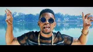 YVON PAUL   Tsy horava Clip officiel 2017