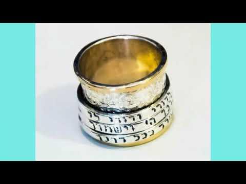 bluenoemi-jewelry-rings-necklaces-earrings-bracelets