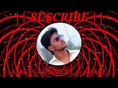 Chote  Chote Bhaiyon Ke Bade Bhaiya DJ Remix Hard Bass Mix Dance Song...