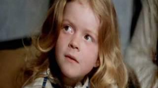 Reisen til Julestjernen (1976) Klipp 3.