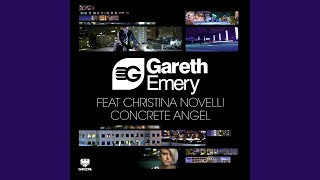 Concrete Angel (Original Mix)