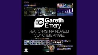 Concrete Angel (Original Mix)