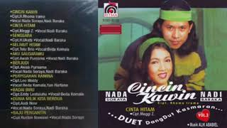 Download Lagu Cincin Kawin Nada Soraya / Nadi Baraka mp3