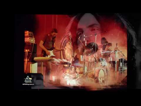 Pink Floyd's Drummer Nick Mason, Death a HOAX