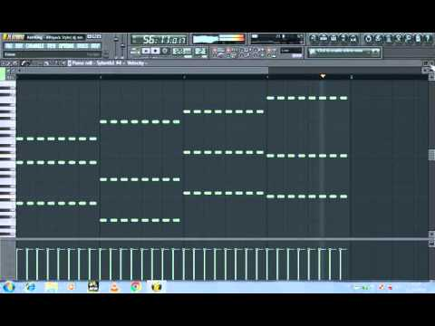 afrojack style DJ
