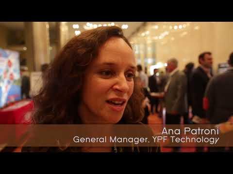 LARTC 2017 | Event Highlights