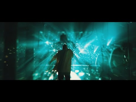 "NOISEMAKER ""Butterfly"" 【OFFICIAL MUSIC VIDEO】"