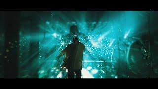 "NOISEMAKER ""Butterfly"" 【OFFICIAL MUSIC VIDEO】"