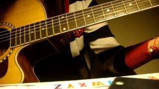 Chỉ là giấc mơ [guitar]