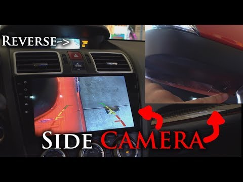 adding-cameras-to-the-car!-cool-tech:-side-camera/welcome-lights/features