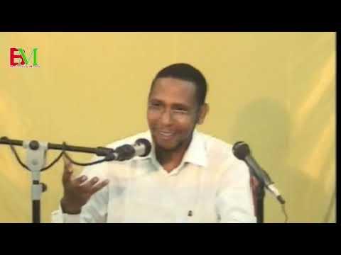 Siiradii Rasuulka CSW Qaybtii 12aad Sh Abu Bakar Xoosh
