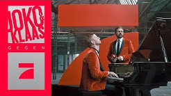 Joko & Klaas - We Love to Entertain You | ProSieben