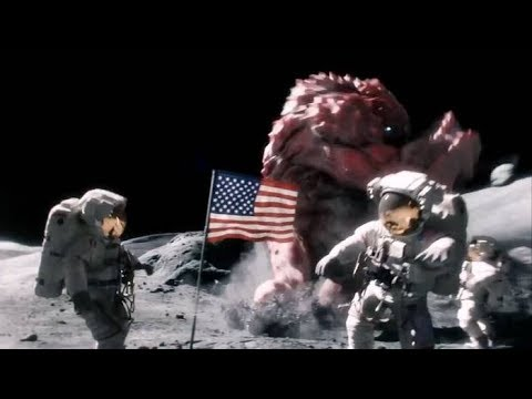 5 Kecelakaan Astronot Yang Disembunyikan NASA & RUSIA