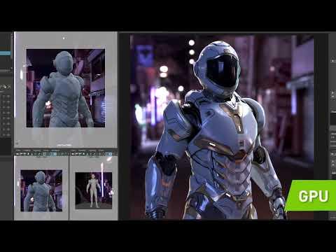 3D, VR, IA… Ces technologies qui révolutionnent la chaîne de production cinématographique