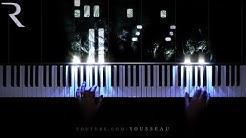 John Lennon - Imagine (Piano Cover)