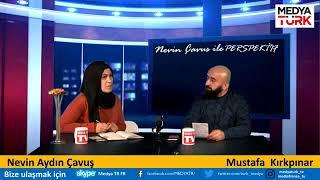 Nevin Aydin Cavus -  Mustafa Kırkpınar / Hipnoz