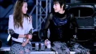 DARA - KISS Nhạc Hàn Quốc