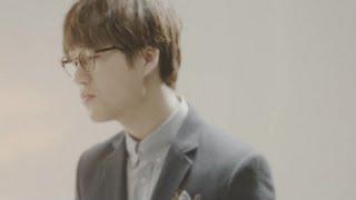 홍대광 (Hong Dae Kwang) - 멀어진다 (Far Away) MV