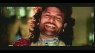 Very Big Hit Song 1992 Nachi Jo Sade Naal By Hans Raj Hans & Change His Carrier