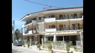 CALYPSO HOTEL - HANIOTI KASSANDRA HALKIDIKI(CALYPSO HOTEL, http://www.hotelcalypso.gr/ http://bros-travel.com/Hotels/HotelView.aspx?hid=34., 2012-05-11T10:21:15.000Z)