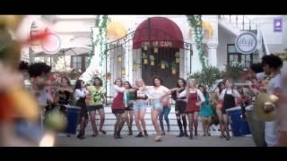 Chittiyaan Kalaiyaan Remix | Meet Bros Anjjan | Roy|