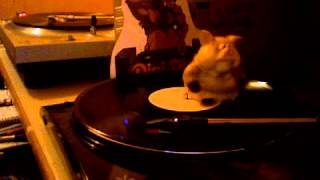 Digipig Plays Records EP1 PT4